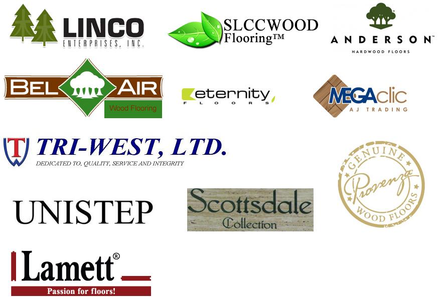 laminate-brand-logos