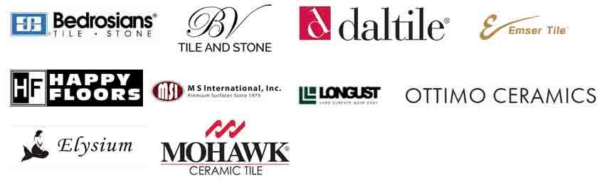 tile-logos