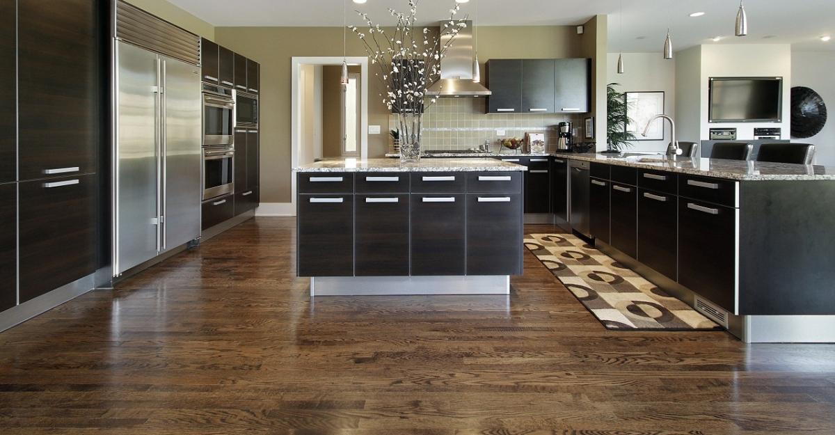 Flooring U0026 Carpet Galleria