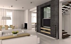 Italian-Floor-Tiles-Design-for-Living-Room