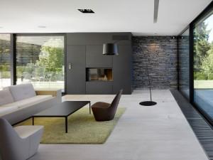 basement-decoration-living-room