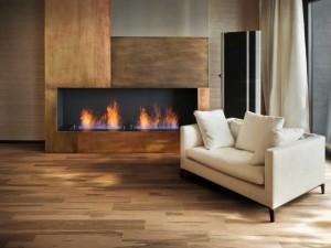 ceramic-granite-floor-tiles-italian-over-1