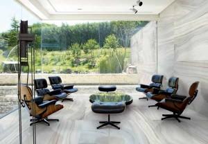 ceramic-tile-designs-agate-stone-8