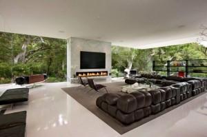 floor-tiles-design-for-drawing-room-trkrl1mhx