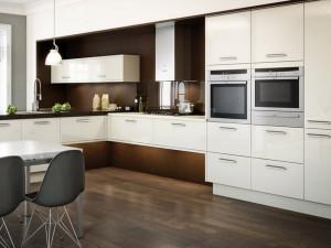 kitchen-impressive