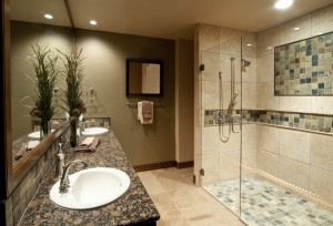 modern-walk-in-shower-designs